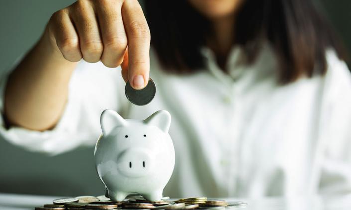 Cúltura del ahorro en México