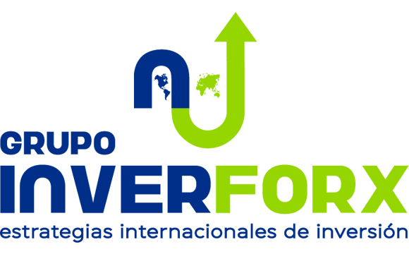 Inverforx